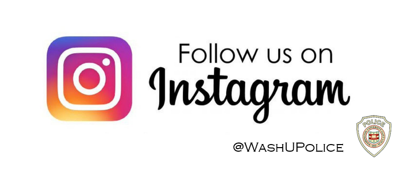 We're now on Instagram!