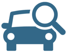 Free Vehicle Inspections